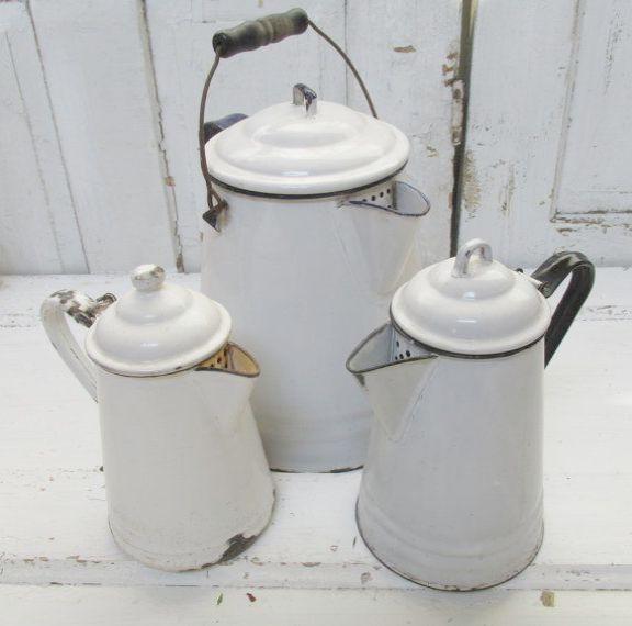 Coffee Shop Design Also Coffee Grinder Bridgewater Case