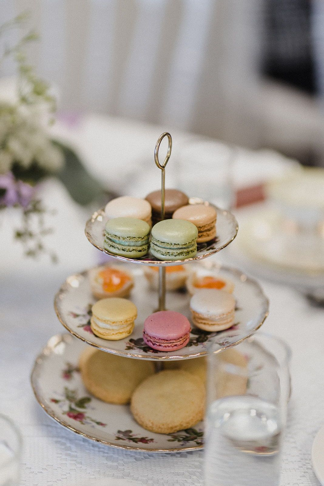 Afternoon Tea Mother S Day English Tea Earl Grey Special Events Kamloops Bc Vancouver Bc Dessert Wedding Food Catering Afternoon Tea Tea Display