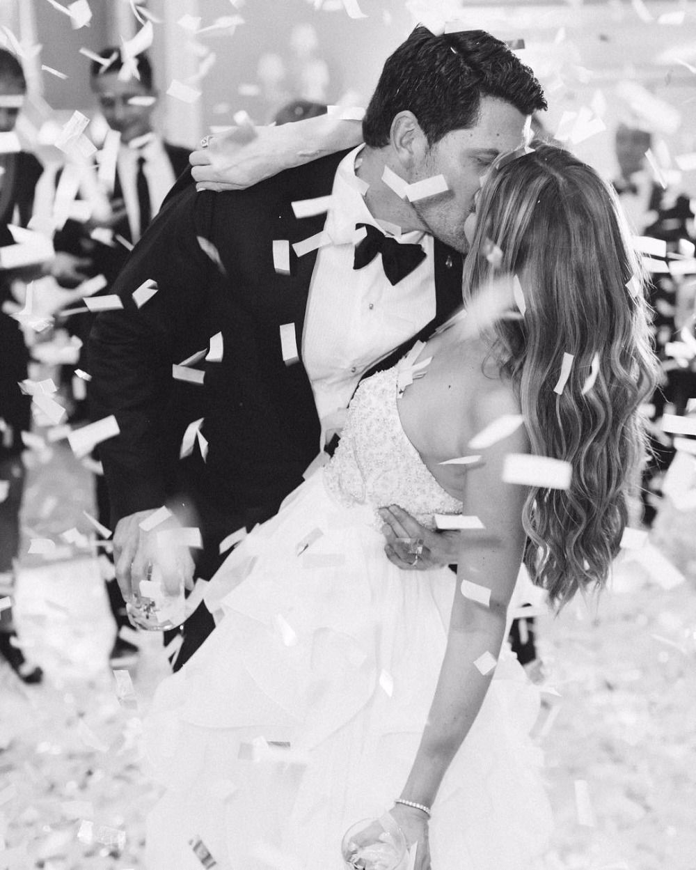 Top 10 First Dance Songs: 10 Romantic Songs For Your First Dance