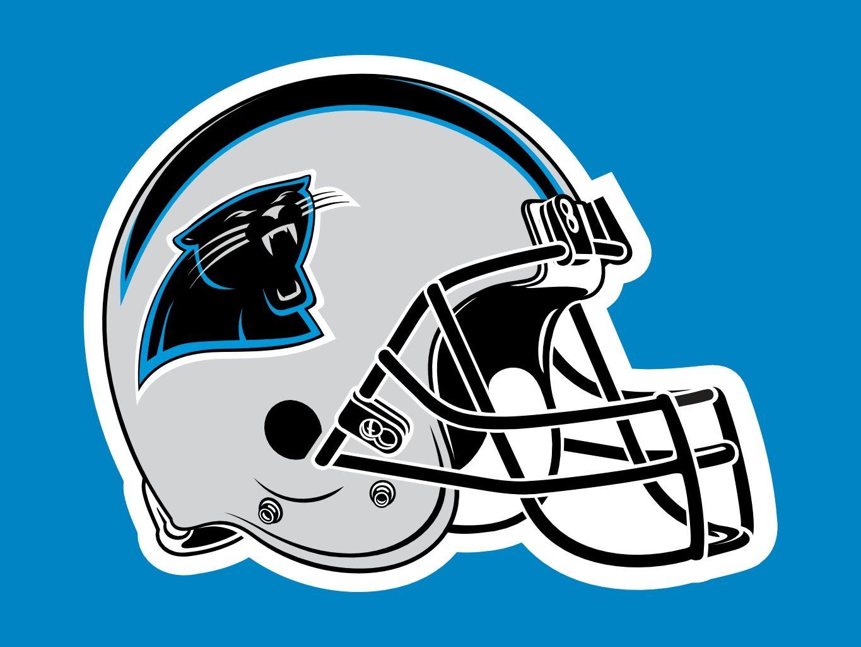 The Carolina Panthers are a professional American football ...North Carolina Football Roster