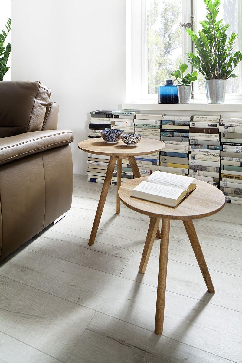 Genny Oak Coffee Table Circle Coffee Tables Oak Coffee Table [ 1200 x 800 Pixel ]