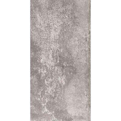 Sidewalk Natural 12 in. x 24 in. Ceramic Floor and Wall Tile (15.93 sq. ft./case)