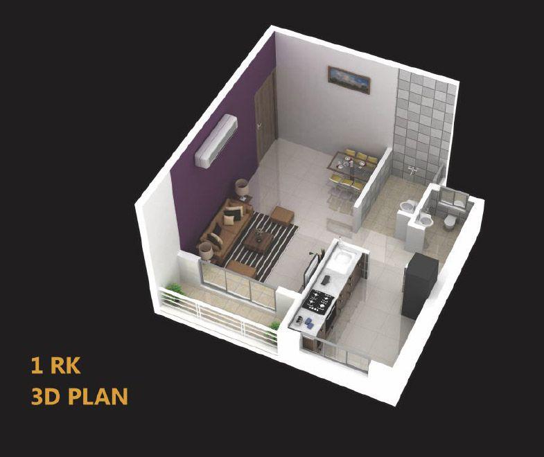 Pin De Mj Em Floor Plans House 3d Artesanato