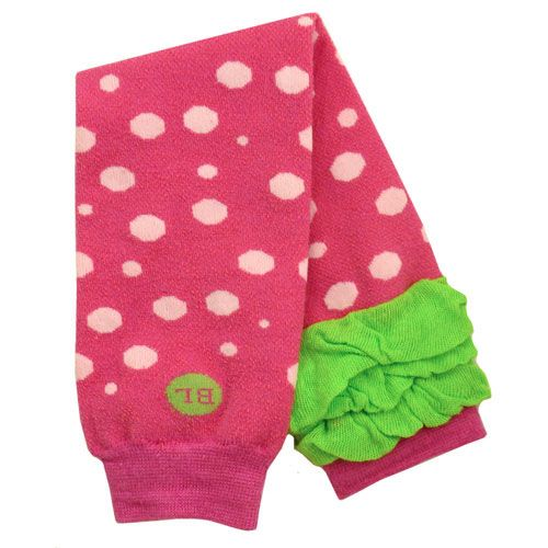 #Cottonbabies BabyLegs BabyCool! (2-Pack) - Gift Ideas - Cotton Babies Cloth Diaper Store