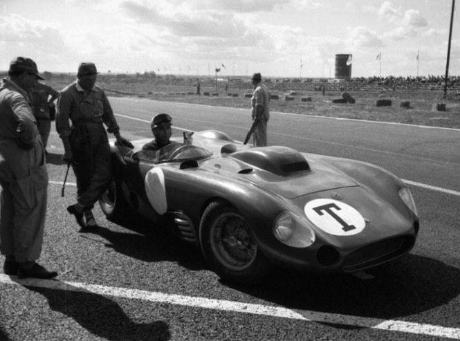 Maserati-450S-Fantuzzi-1956-22