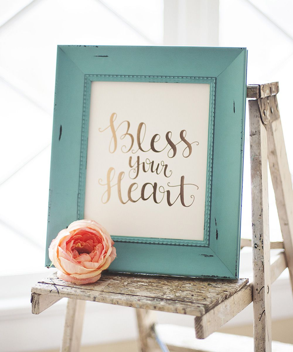 Rose gold ubless your heartu print quotes pinterest rose