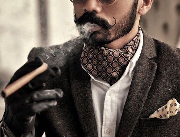 1001 id es pinterest les moustaches moustache et les poils. Black Bedroom Furniture Sets. Home Design Ideas
