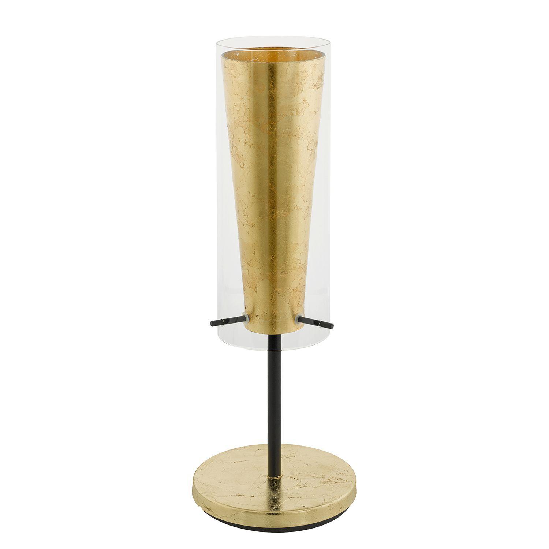 Nachttischlampe Modern Led Tischlampe Mit Batterie Nachttischlampe Touch Dimmbar Tischleuchten Modern Tischleuchte Led Tischlampe Nachttischlampe Modern