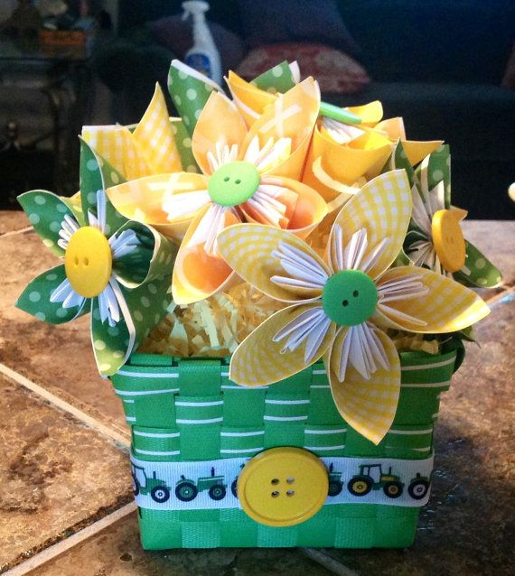 25 best ideas about deer baby showers on pinterest