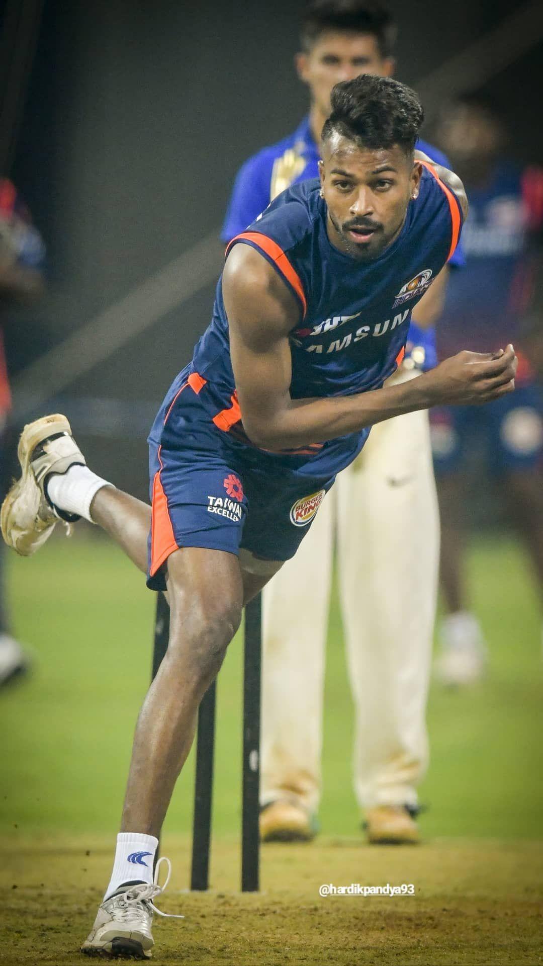 Stories • Instagram India cricket team, Mumbai indians ipl