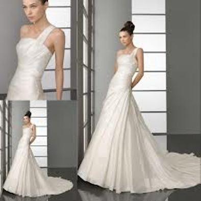 simplicity wedding dress patterns simplicity wedding dress patterns ...