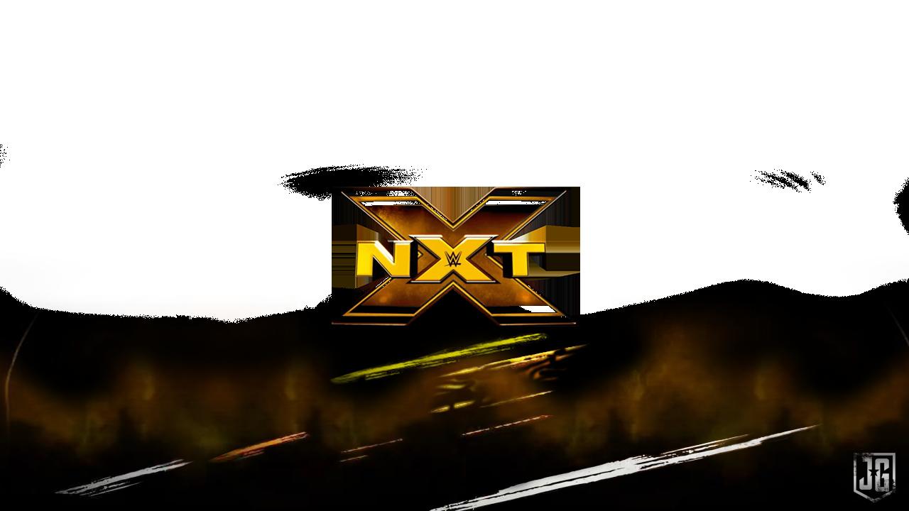 Wwe Nxt 2018 Match Card S Remake Nameplate Pack By Jika Png Wwe Name Plate Arizona Logo