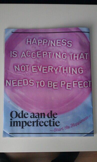 Citaten Over Schoonheid : De schoonheid van imperfectie! quotes wijsheid schoonheid
