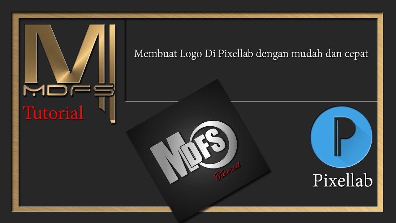 Aplikasi Untuk Desain Logo
