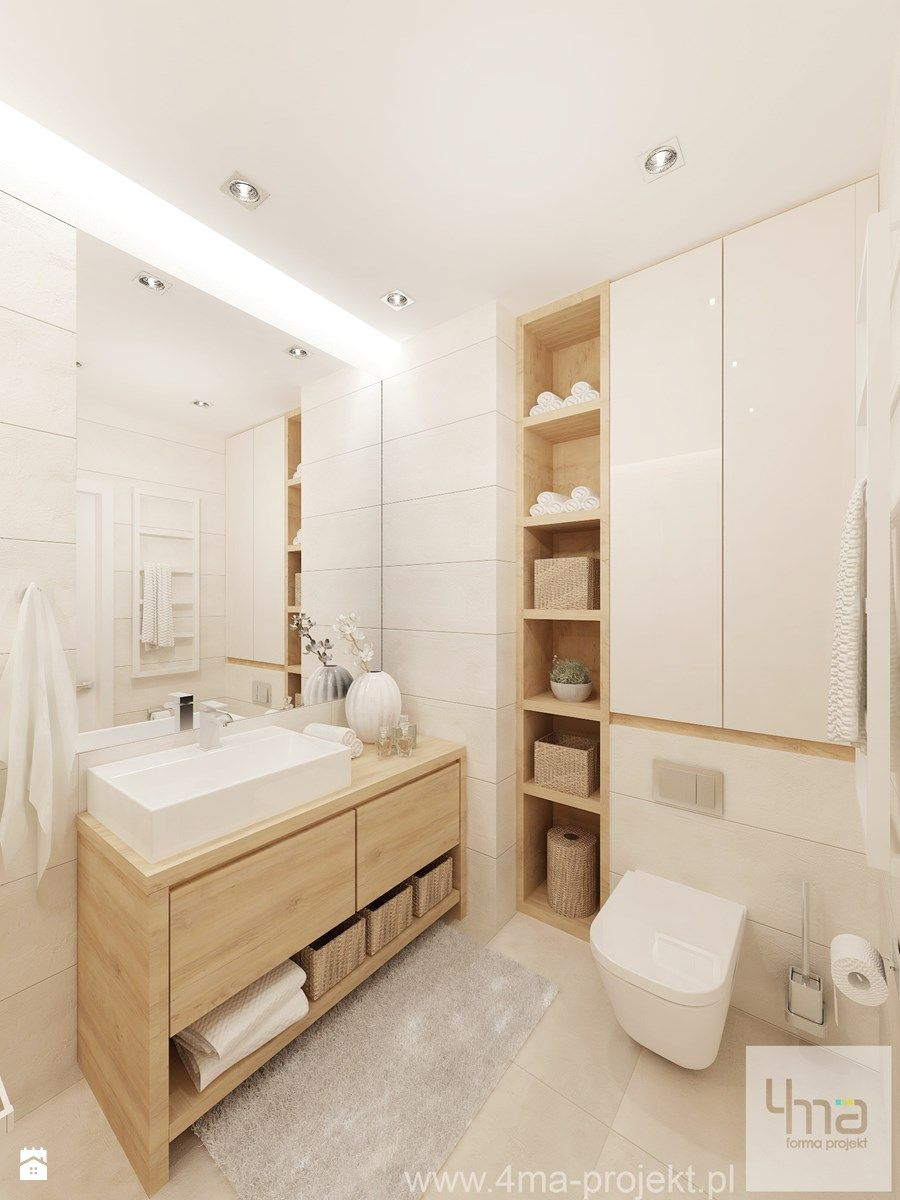 Meuble Salle De Bain Aoste ~ skrinka nad zachodem architecture inside bathroom pinterest