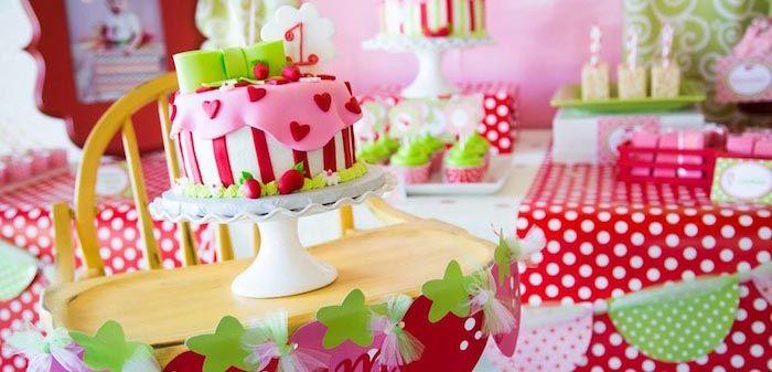 Dora The Explorer Modern Girl Birthday Party Karas Party Ideas