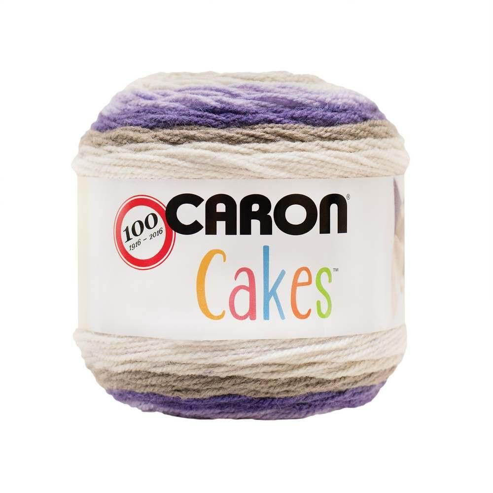 Caron cakes lilac frosting yarn caron cakes caron yarn