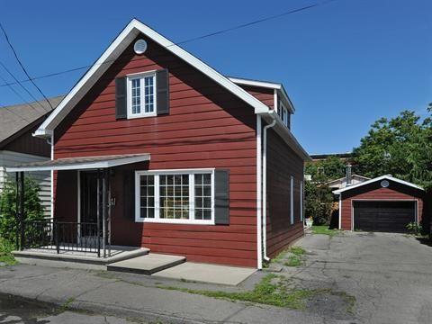 Chaleureuse maison centenaire entièrement rénovée, rez-de-chaussée à - echangeur air air maison