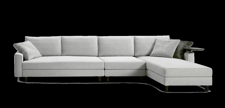 Delta Iii Flexible Modular Sofa Lounge Couch King Living Modular Sofa Lounge Couch Lounge Sofa