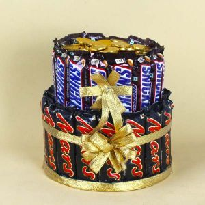 Send Gifts to Hyderabad : Same Day Online Gift Delivery in Hyderabad