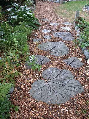 Elementos de suelo pavimentos y caminos jardiner a for Elementos de jardineria