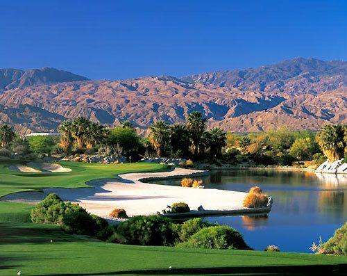 20++ Cheap golf palm desert ca ideas in 2021