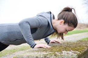 Fitnesstipps, die ich gerne mit 17 gekannt hätte - Fitnessfehler - Anfängerfehler im Sport - Abnehmen - Fitness - Gesundheit - Squats, Greens & Proteins