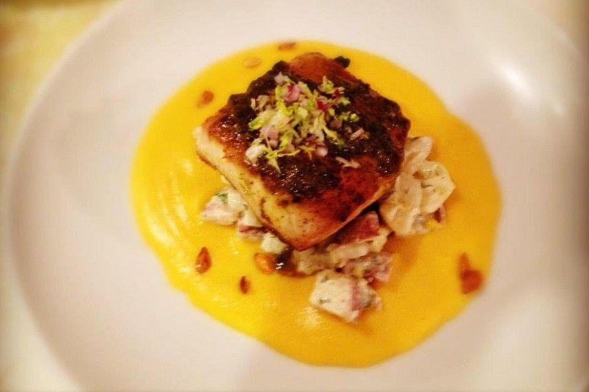 Bacco Trattoria Italian Restarant In Littleton Colorado Fine Dining