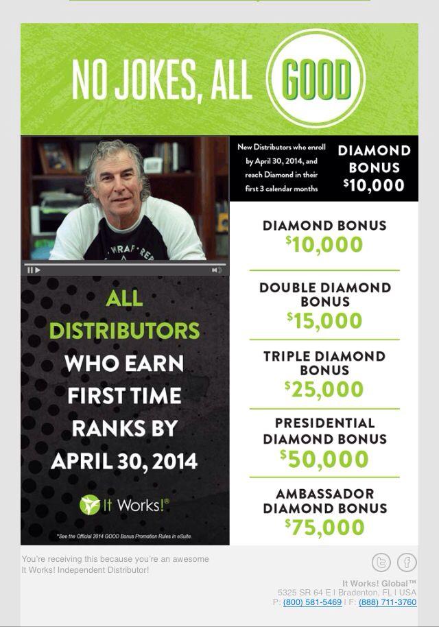 I can help you earn this bonus