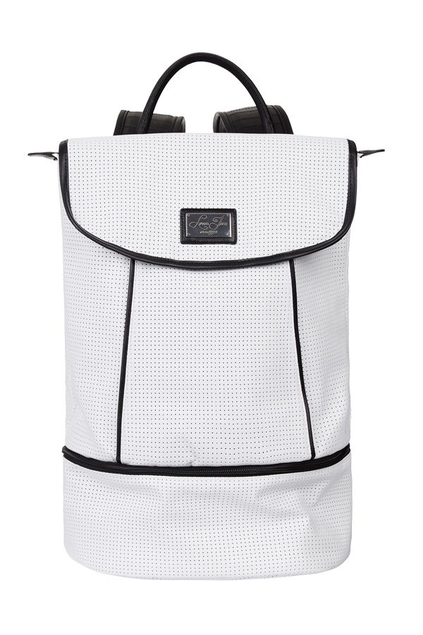 97c8e9bde90 Titanium Gym Bag   Leisure   Travel   Activities   Styles   Shop    Categories   Lorna Jane US Site