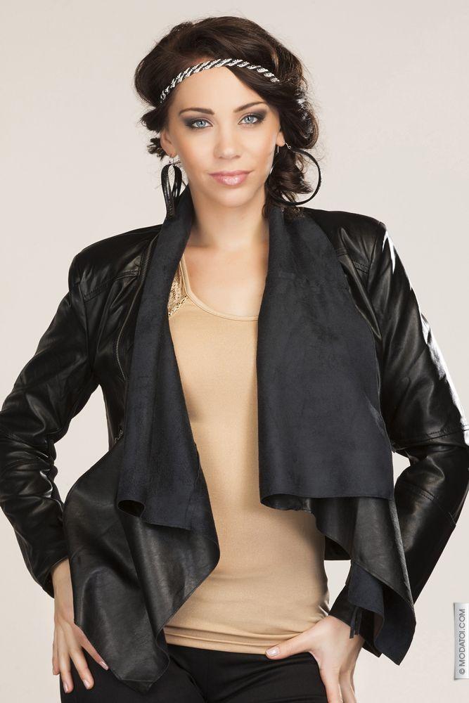 Acheter veste femme en ligne