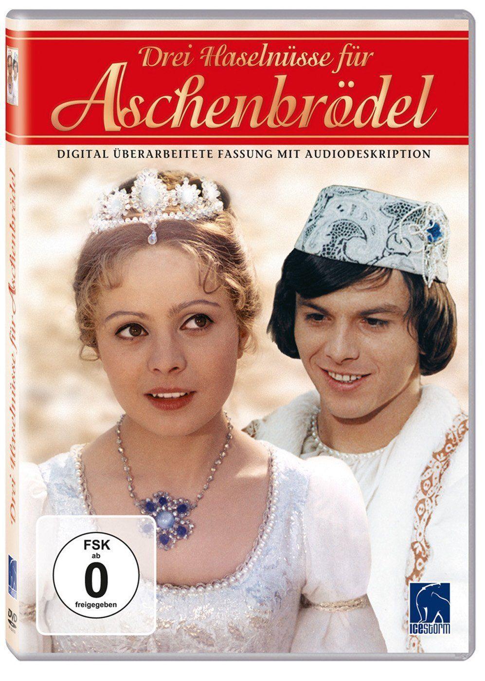 Romantische Filme #film #movie #women #romance #romantik #news ...