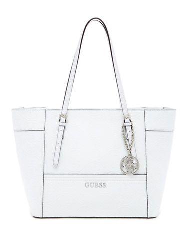 Guess Purses - Handbags - Satchels - Clutches