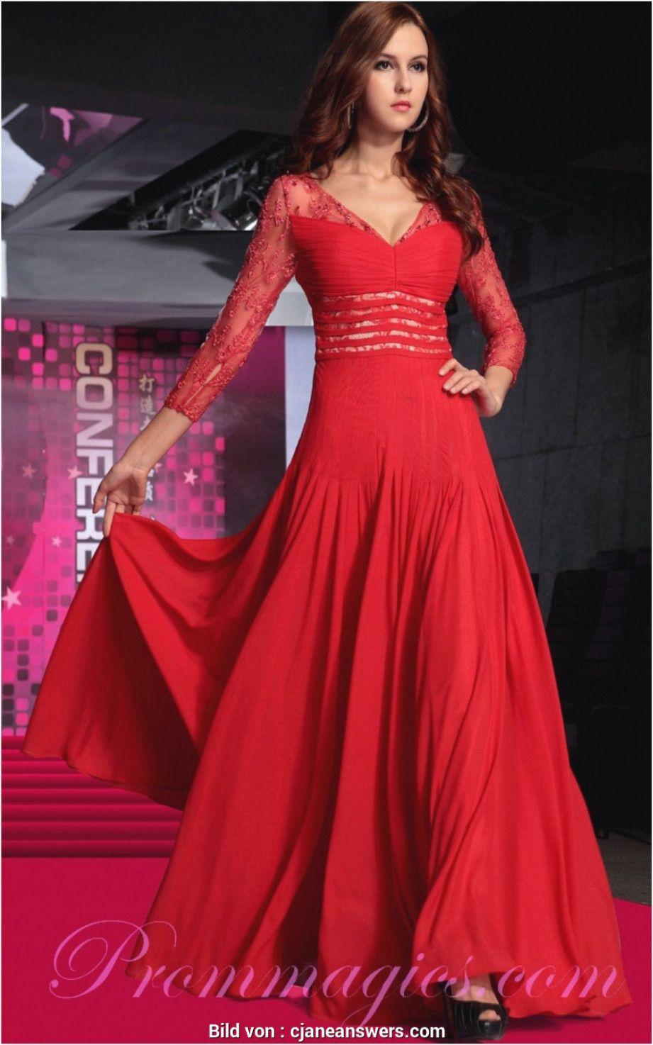 12 Abendkleider Otto in 12  Elegante rote kleider, Rote party
