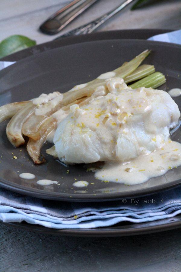 C'est vendredi on mange du poisson, je plaisante mais cela m'arrive d'en cuisiner ce jour-là et je ne peux m'empêcher de penser avec un pincement à l'estomac au menu de la restauration scolaire, sauf que c'est bien meilleur à la maison qu'à la cantine....
