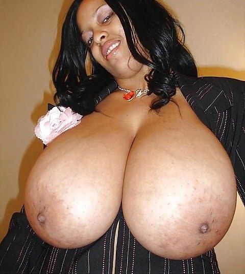 Fuck Mammas Large Boobs
