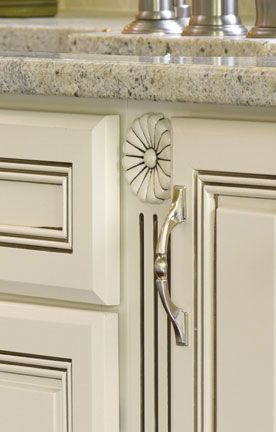 Stylish Cabinetry Products Bathroom Kitchen Cabinets Decora Kitchen Cabinets In Bathroom Decora Cabinets Cabinet Accessories