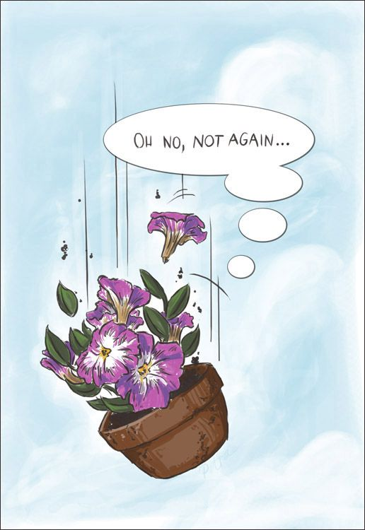 Pin By Gloria Chester On Geek Corner Guide To The Galaxy Hitchhikers Guide Petunias
