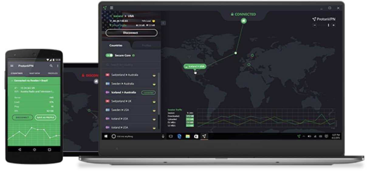 7b730b37cfda92c3bc19714fe437d21c - Free Vpn App For Xbox One