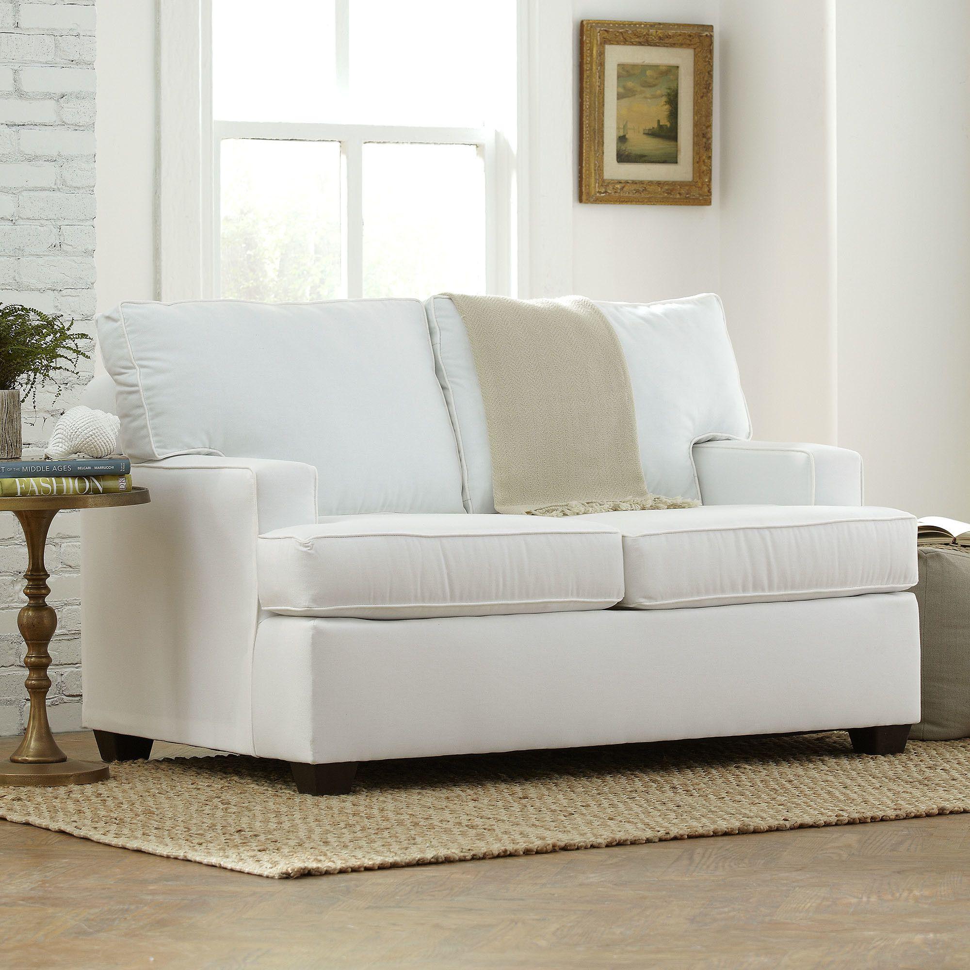 On Sale Now Clarkedale Loveseat Always In Style The Clarkedale  ~ Clarkedale Sleeper Sofa