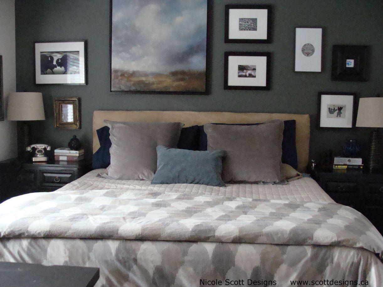 west elm bedroom furniture. West Elm Bedroom Furniture Sale - Mens Interior Design Check More At Http:/