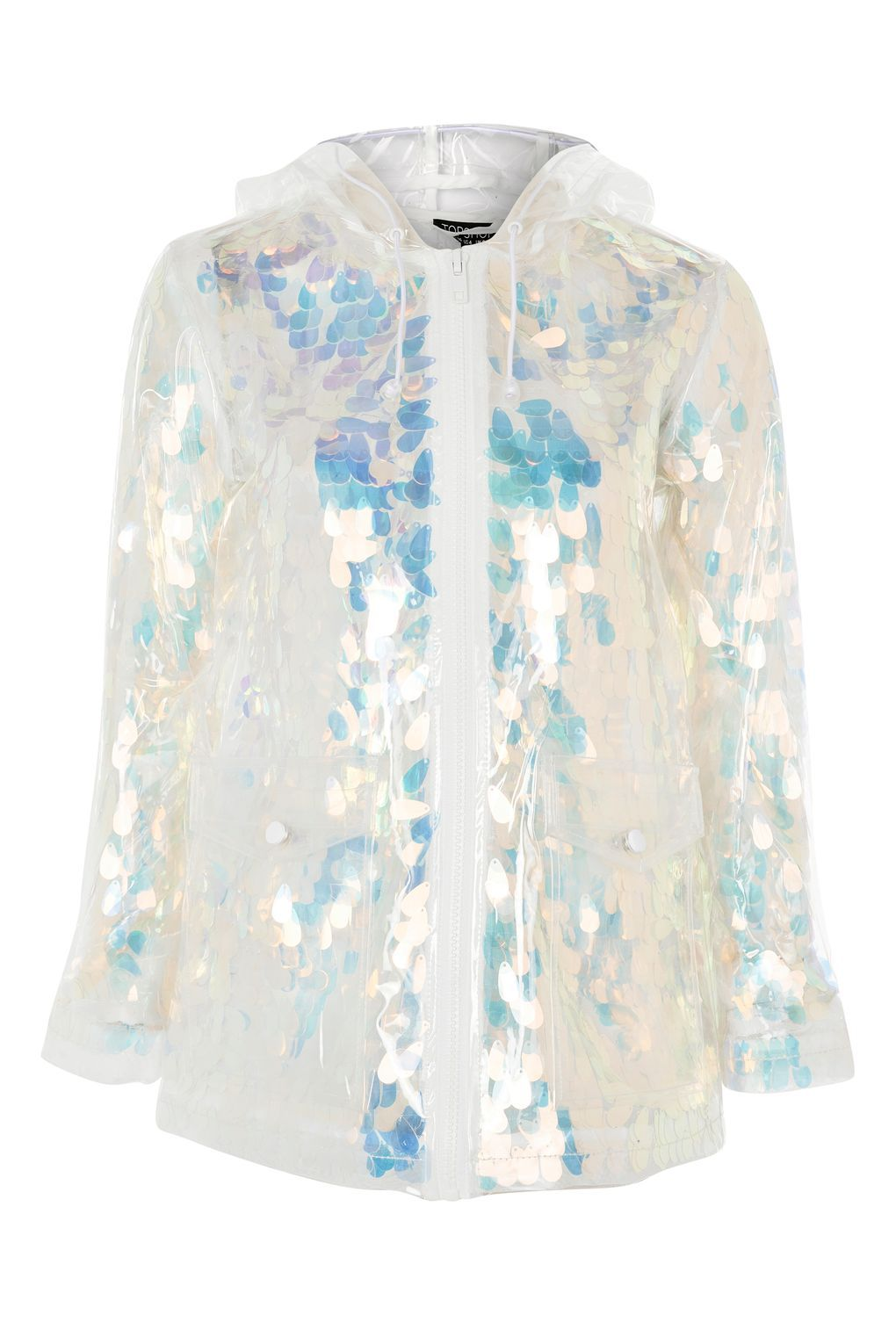 bb96a47fe22 holographic - Topshop