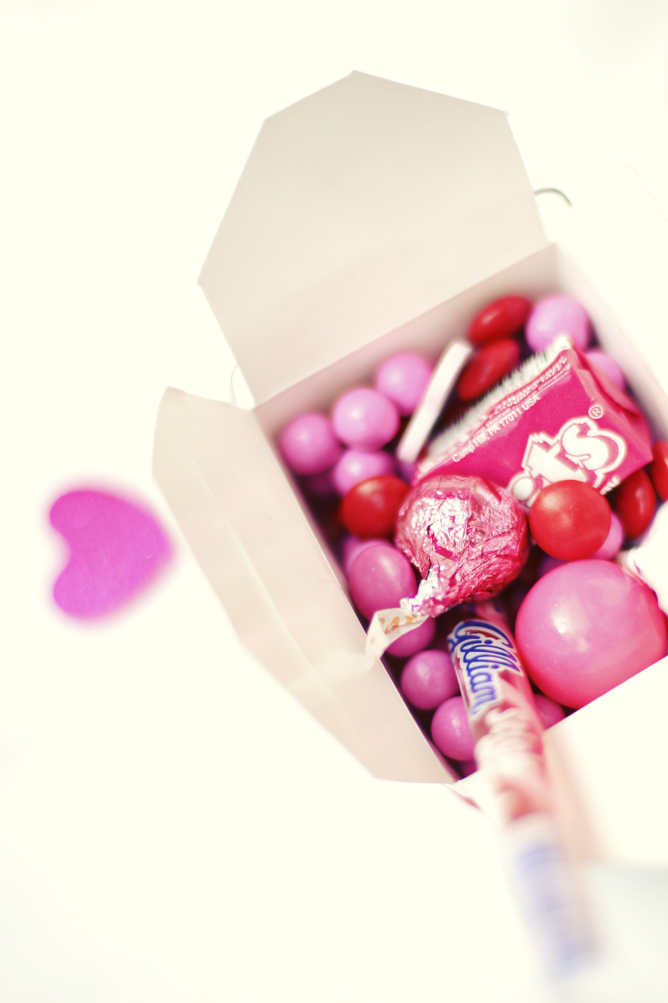 Chinese take out box #wedding #candy and #candywarehouse | My ...