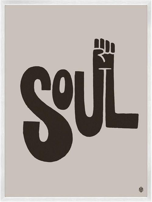 soul music david funk motown neo ryan northern logos christopher power poster quotes posters type 2b soulful mind musicquotes detroit