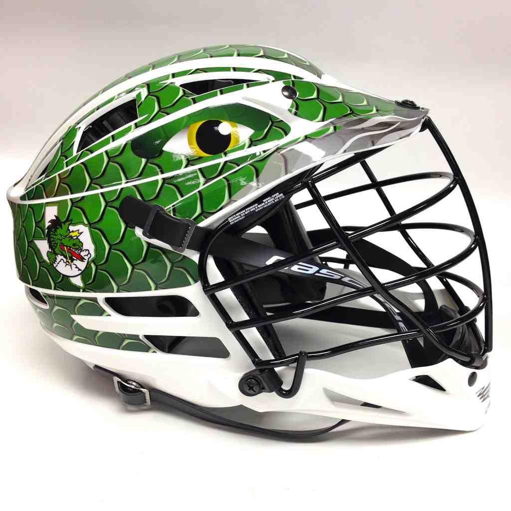 Cascade Lacrosse Helmet Decals Best Lacrosse Helmet Pinterest - Lacrosse helmet decals