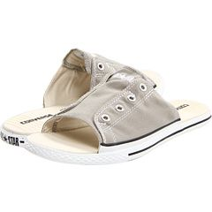 0d8e965d848 Converse - Chuck Taylor® All Star® Cut Away Sandal THINK I WILL NEED  THESE....KICK AROUND SHOES.