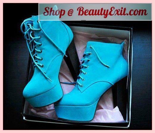 Shop High Heels 00408 @ http://beautyexit.com/high-heels.html #shoes #shoegame #highheelshoes #shoelover #shoequeen #heels #fashionistas #trends #shoeaddict #shoetrends #highheels #designershoes #fashion #pumps #stylish