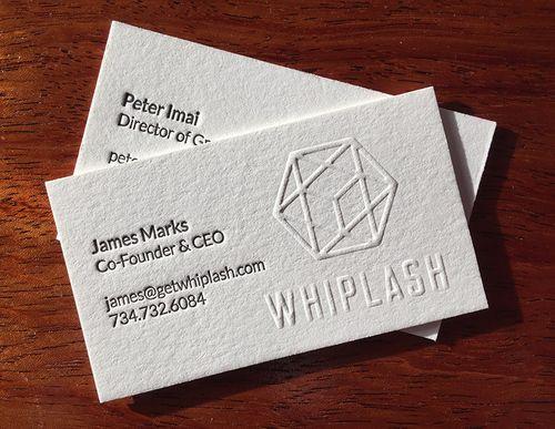 Printed by reb peters press oakland ca letterpress business letterpress business cards bay area peter otoole embossed business cards printed by reb peters press oakland ca reheart Image collections