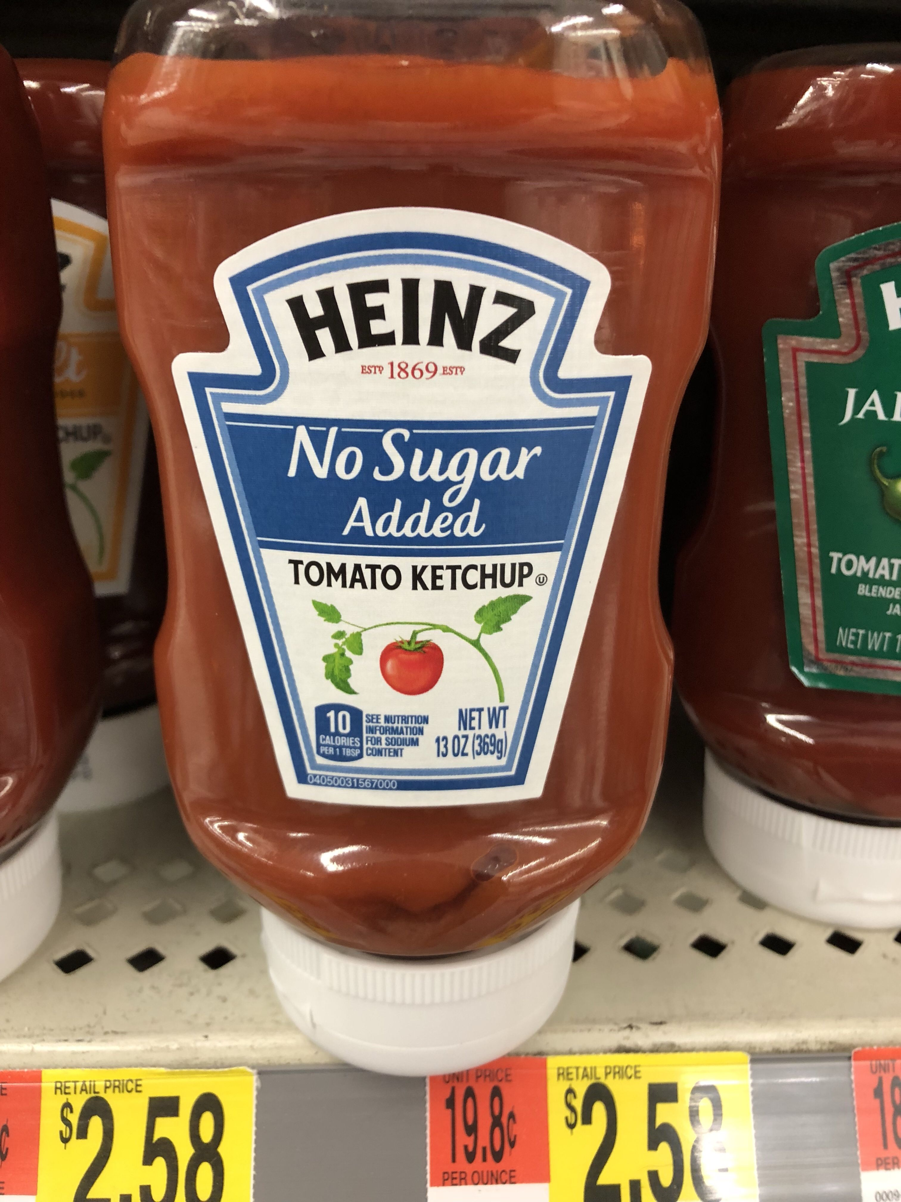 Top 16 Keto Walmart Grocery List Items for your Low Carb