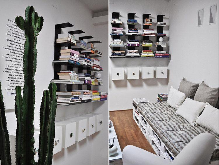 r sultat de recherche d 39 images pour tuto canape palette. Black Bedroom Furniture Sets. Home Design Ideas